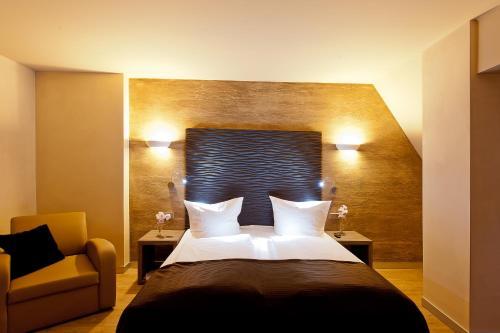 Отель Artim Hotel 4 звезды Германия