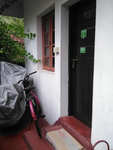 Comfort Home Stay