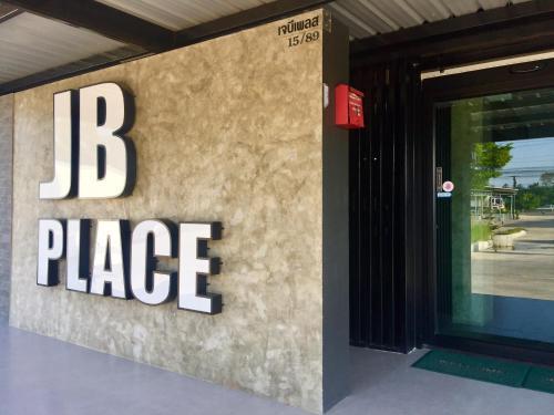 JB Place