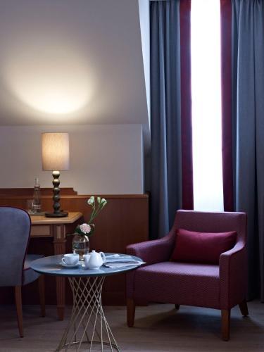 Platzl Hotel - Superior photo 22