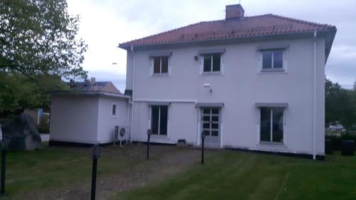Borlange Park View Villa