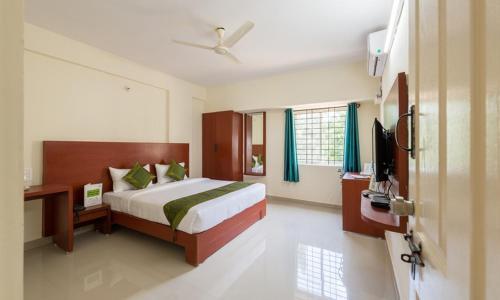 Photo of Ample Premium Suites