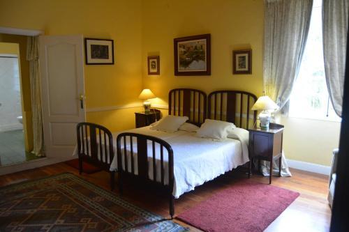 Hotel Rural Las Longueras LAS PALMAS DE GRAN CANARIA
