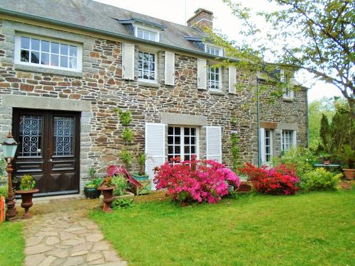 Maison Des Isles