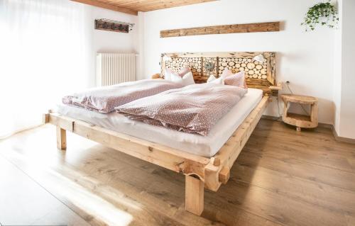 obrázek - Haus Sonneneck