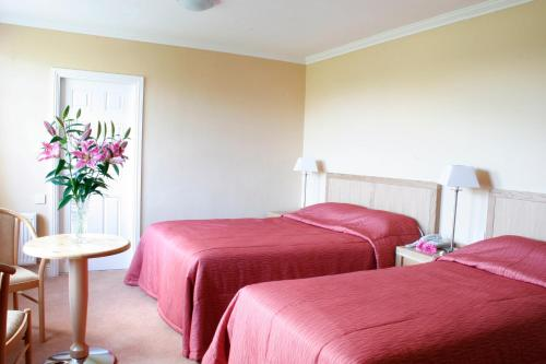 Photo of Ring of Kerry Hotel Hotel Bed and Breakfast Accommodation in Cahersiveen Kerry