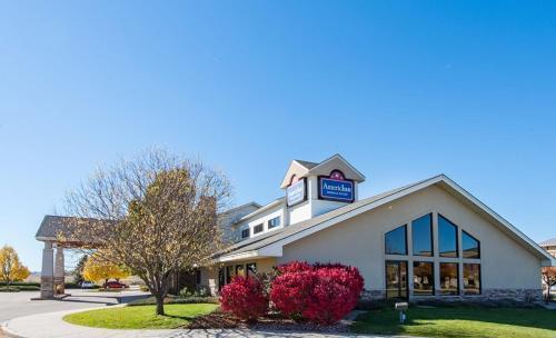 Americinn Lodge Suites Fort Collins South