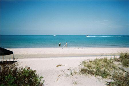 Englewood Beach And Yacht Club - Englewood
