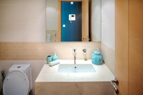 Dream Inn Dubai Apartments - Park Island Photo