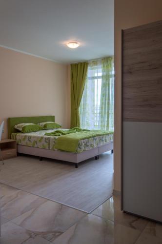Apartments Magnolia