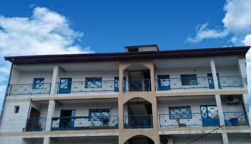 Residence AMG VIP, Douala