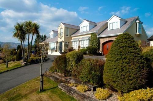Photo of Ardeevin Guest Accommodation Hotel Bed and Breakfast Accommodation in Donegal Donegal