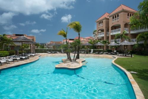 Divi village golf and beach resort palm eagle beach best - Divi village golf and beach resort ...