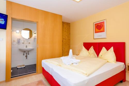 1a Hotel Steiner