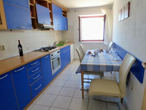 Apartment Bulic