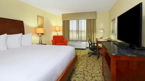 Hilton garden inn columbus airport columbus ohio rentals and resorts Hilton garden inn columbus ohio airport