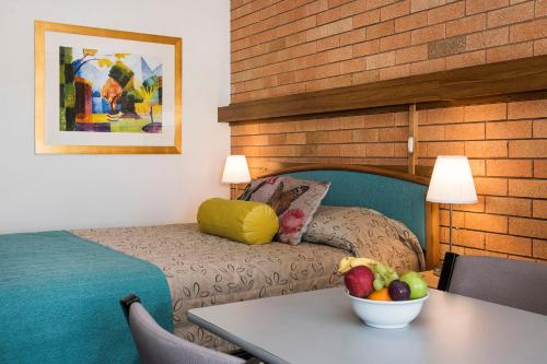 Motel Ningara