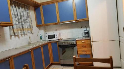 Apartment Samir