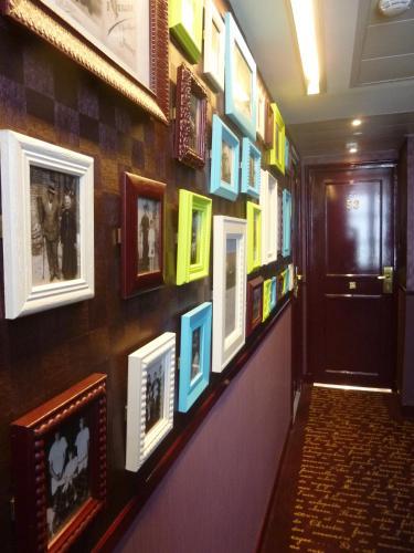 hotel design sorbonne h tel 6 rue victor cousin 75005