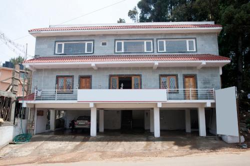 Oyo Rooms Mysore Road Ooty