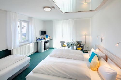 Hotel Kleiner König photo 7