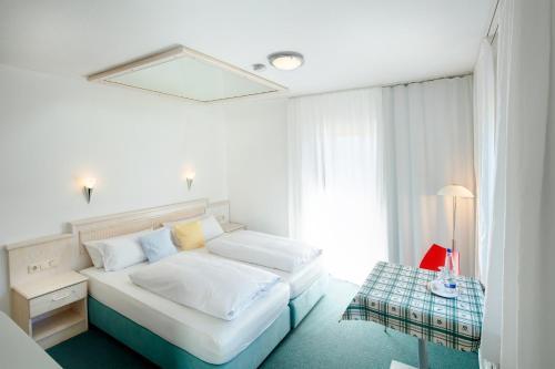 Hotel Kleiner König photo 16