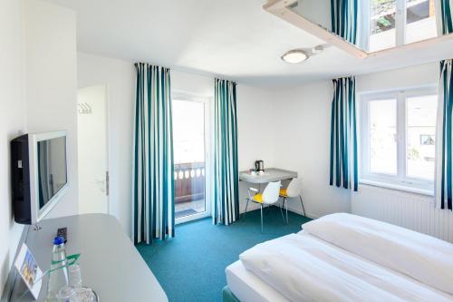 Hotel Kleiner König photo 18