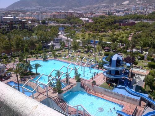 PROMO] 62% OFF Benal Beach Benalmadena Spain Cheap Hotels in