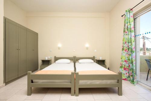 Sidari Inn Aparthotel