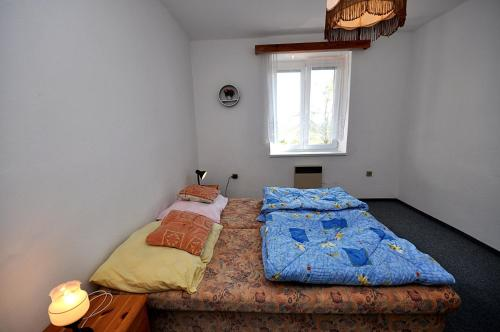 Holiday home in Tetin 1297