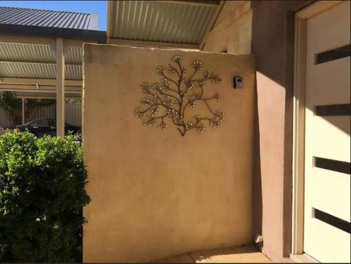 Perth Family Townhouse