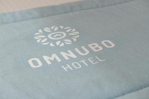 Best Western Hôtel Omnubo