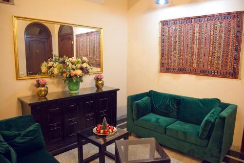 Property Image#7 Hotel Bella Casa