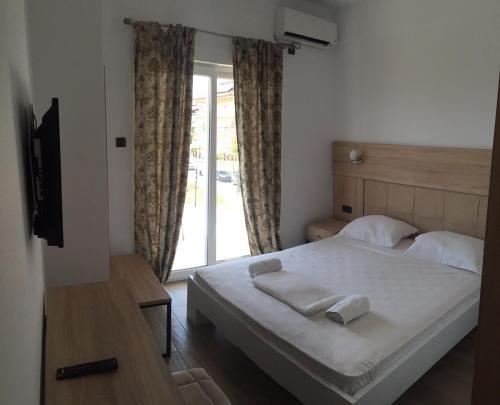 Apart.Hotel Grand