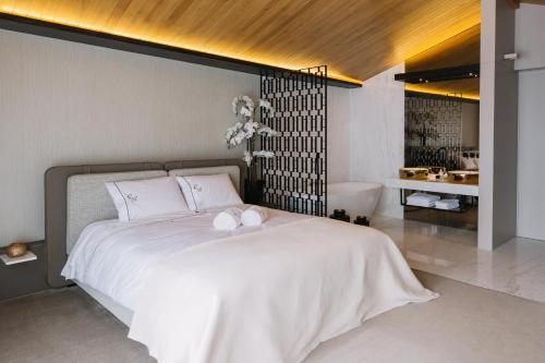Casa do Rio charm suites