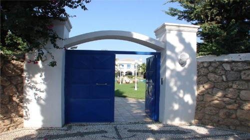 Enormous Villa - Old Harbor - Spetses, Spétses