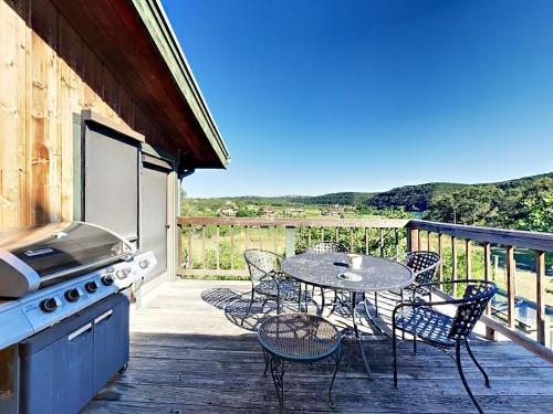 christian singles in buffalo gap Buffalo gap, tx single family homes for sale single family homes for sale in buffalo gap, tx have a median listing price of $319,500 and a price per square foot of $134.
