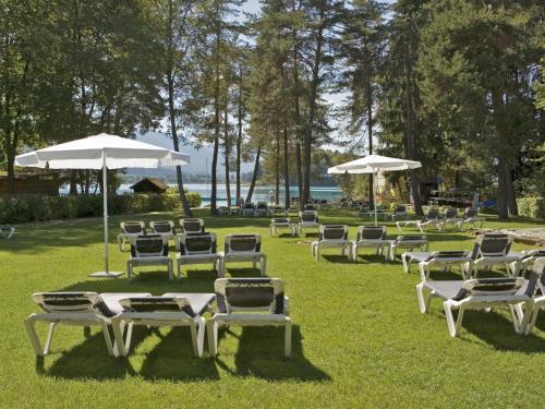 Resort Seeleitn.2