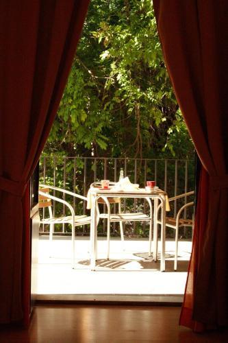3 starts hotel in Catania