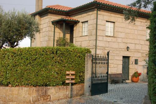 A Casa da Celeste