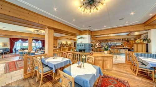 Hotel Nordkap photo 36