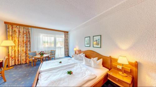 Hotel Nordkap photo 108
