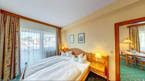 Hotel Nordkap photo 110