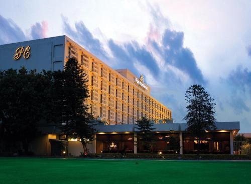 Picture of Pearl Continental Hotel, Rawalpindi