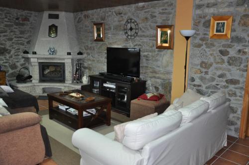 Casa Vilar Immagine 9