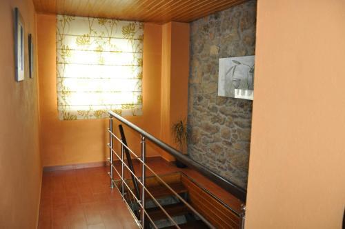 Casa Vilar Immagine 14