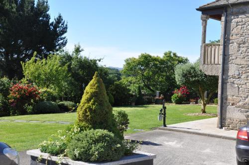 Casa Vilar Immagine 6