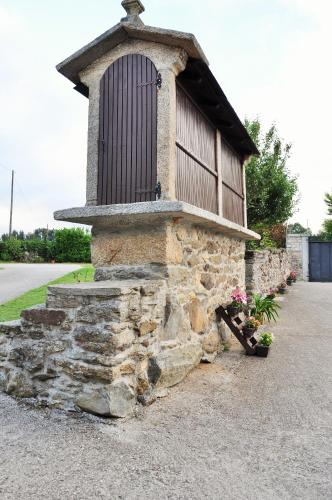 Casa Vilar Immagine 4