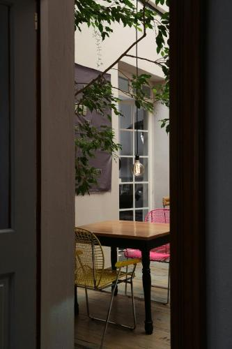 Property Image#3 El Patio 77 Bu0026B