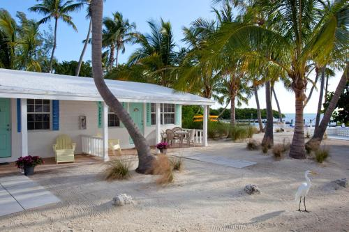 Motels Near Islamorada Fl
